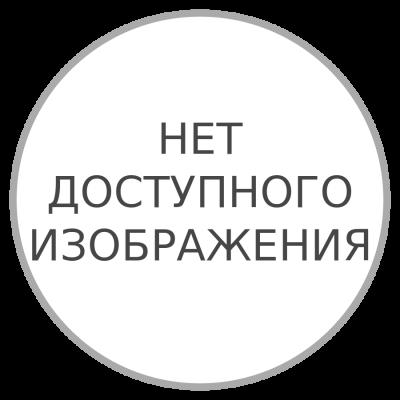 Обратный клапан Aseko 501 (Модель 287)