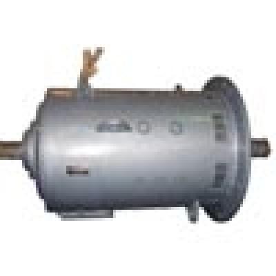 Электродвигатель экскаваторный ДПВ-52