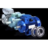 Другие электродвигатели
