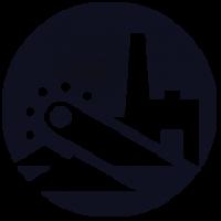 Решения для горнодобывающей промышленности
